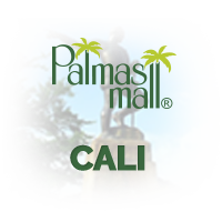 Palmas Mall Cali