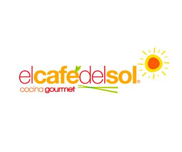 El Café del Sol
