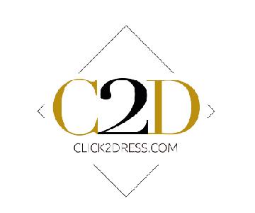 Click 2 Dress