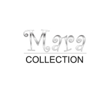 Mara Collection