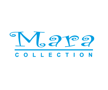 Mara Collection