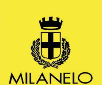 Milanelo