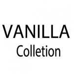 Vanilla Collection Shoes & Bags