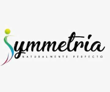 SYMMETRIA SPA