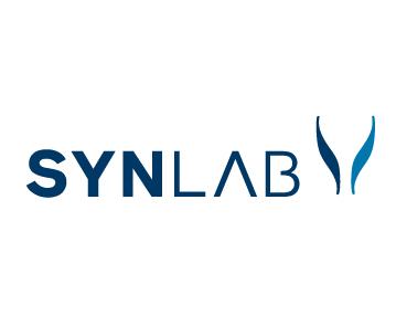 SYNLAB Laboratorio Clínico