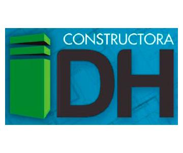 Constructora DH