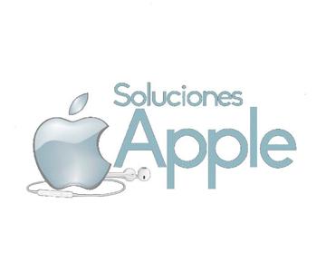 Soluciones Apple