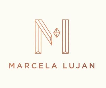 Marcela Luján