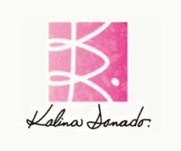 Kalina Donado
