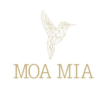 Moa Mia