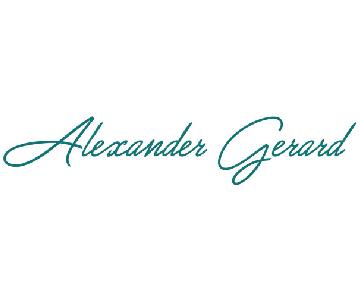 Alexander Gerard