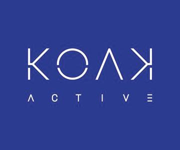 Koak Active