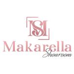 Makarella