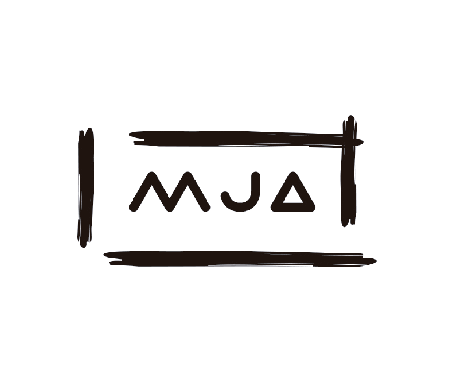 MJA SHOES