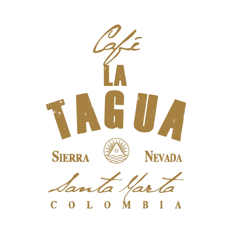 Cafe la Tagua