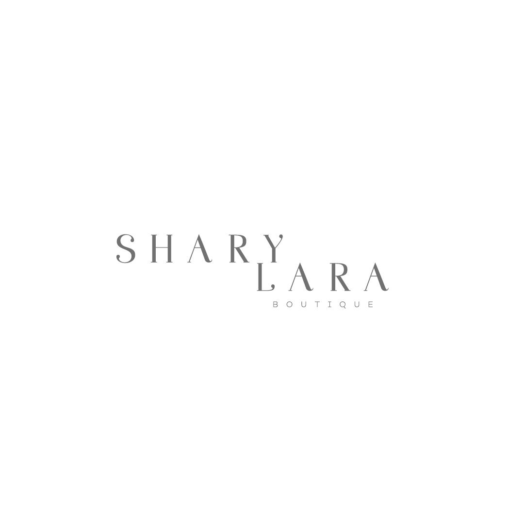 SHARYLARA